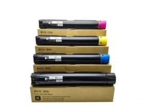 中山打印耗材厂家详述UV打印机更换墨水时的注意事项