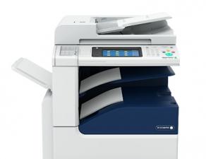 使用劣质的复印机耗材对复印机的损害极大