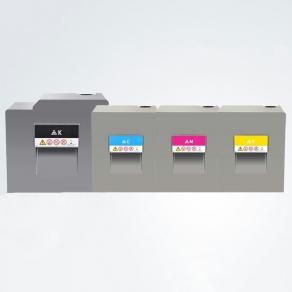理光C6502碳粉
