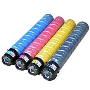 理光C5503碳粉