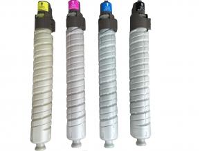 理光C5000碳粉