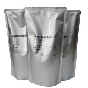 理光C7001包装碳粉
